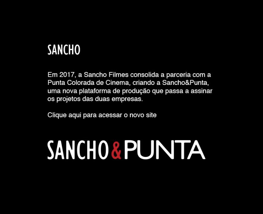 sancho_bg